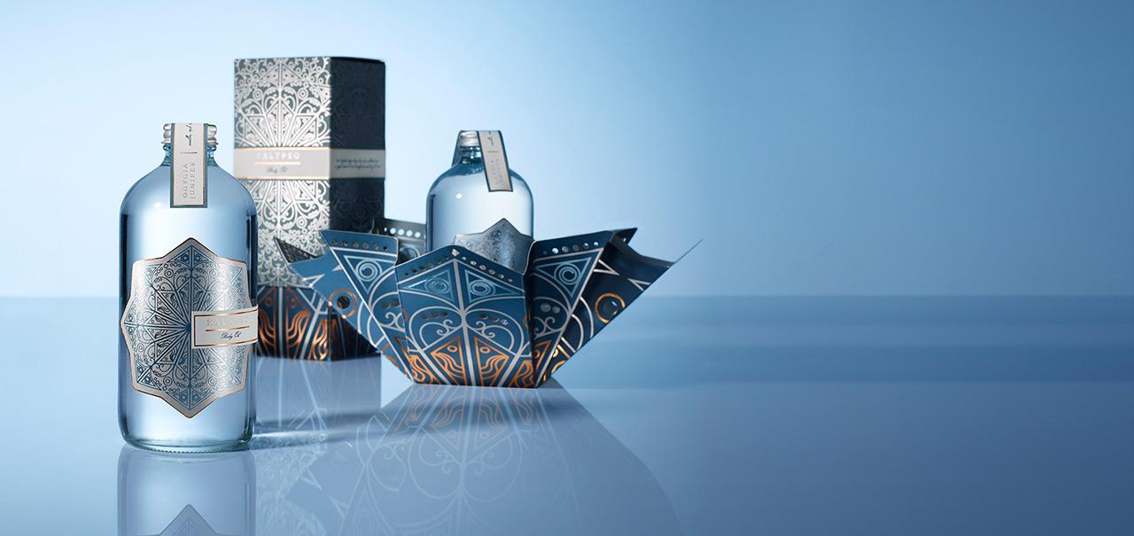 Neenah Paper - Premium Paper, Print, Digital and Packaging Products